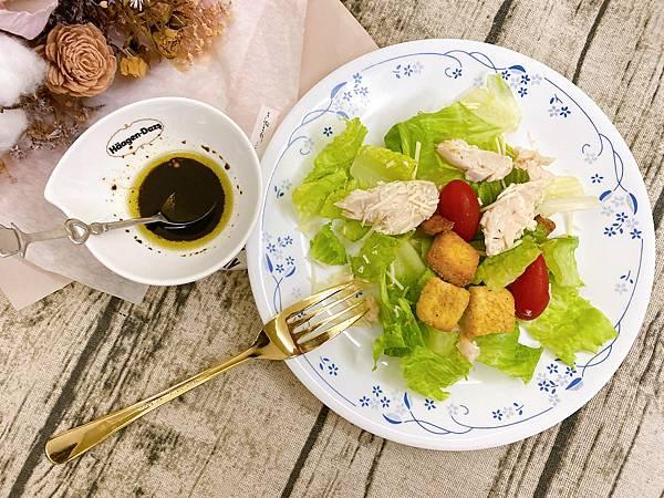 【轉載】橄欖油推薦【豆油伯】Lulu's頂級初榨橄欖油|油溫可達180度,可用於煎、煮、炒、炸