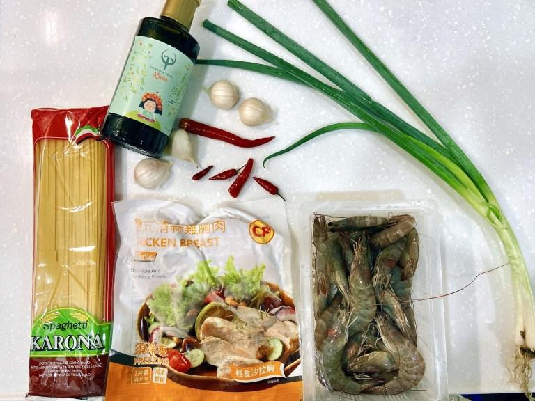 【轉載】豆油伯|Lulu's頂級初榨橄欖油|品嚐純粹的好油