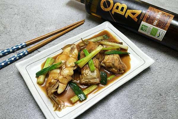【轉載】豆油伯~健康派 OBA有機特級冷壓初榨橄欖油!!