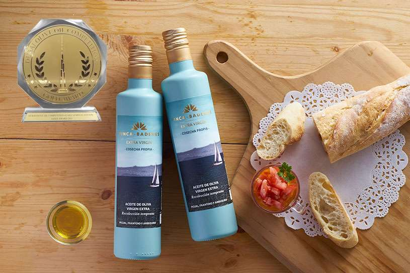 豆油伯橄欖油  全系列皆為橄欖油中最高EVOO等級橄欖油