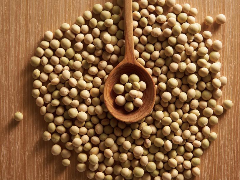 豆油伯快問快答:一樣都是釀醬油,使用 原豆 和 豆片 有什麼不同?