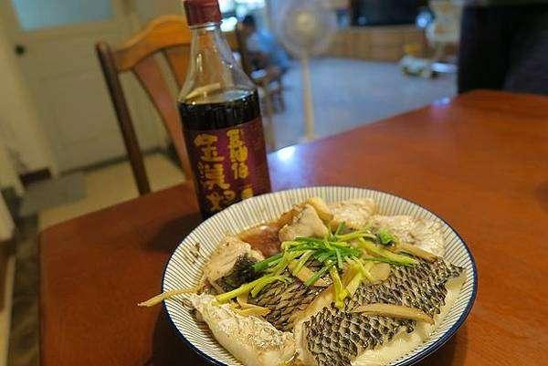 【轉載】【豆油伯-金美好無添加糖釀造醬油】來自屏東竹田的香醇好滋味