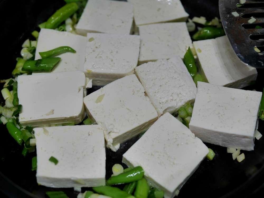 【轉載】豆油伯- 屏東竹田 沙茶燒烤醬- 好吃醬料做出懶人美食料理