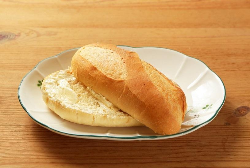 麵包世界冠軍的蜂蜜奇遇記-冰心蜂蜜奶油維也納麵包