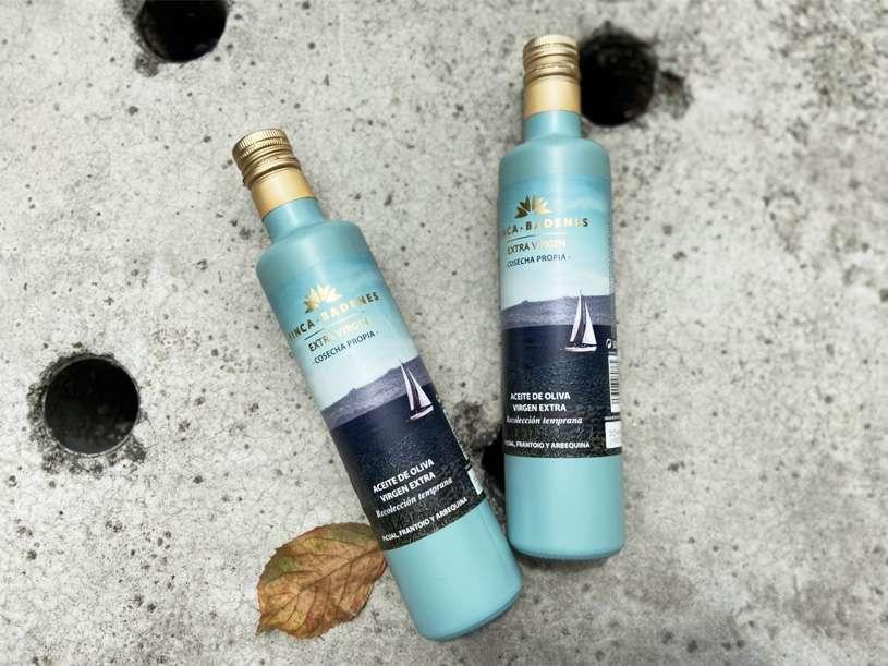 (預告)藍瓶莊園橄欖油買6送6!團購必敗!美食部落客最愛指定款!