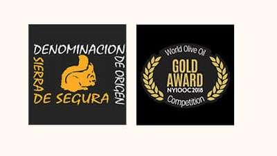 豆油伯特級初榨橄欖油  屢在國際大賽中獲得獎項肯定!