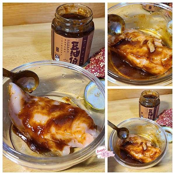 【轉載】【健身食譜】屏東竹田豆油伯季節限定沙茶燒烤醬~中秋烤肉燒烤醬推薦