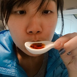 【轉載】餐餐都少不了的金美好無添加糖黑豆醬油味