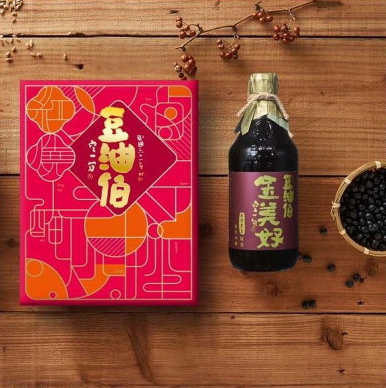 法式牛肉麵gubami美味秘訣 本土「豆油伯醬油」畫龍點睛