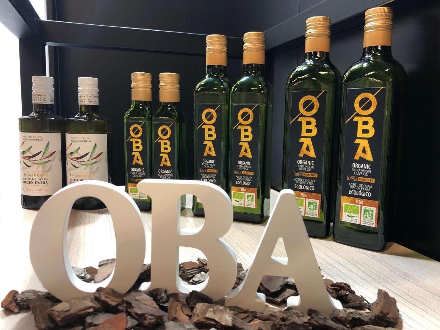 甚麼原因讓它們成為團購熱銷! 月銷售破百萬!?推薦西班牙頂級初榨橄欖油