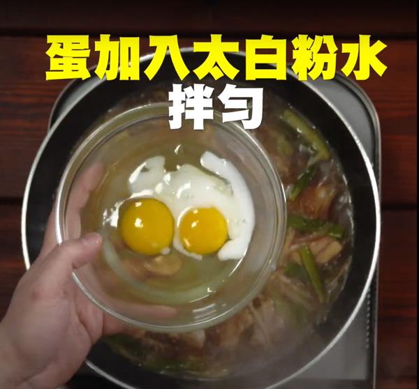 小孩大人一吃就上癮的國民美食,在家簡單做美味親子丼!-豆油伯健康煮