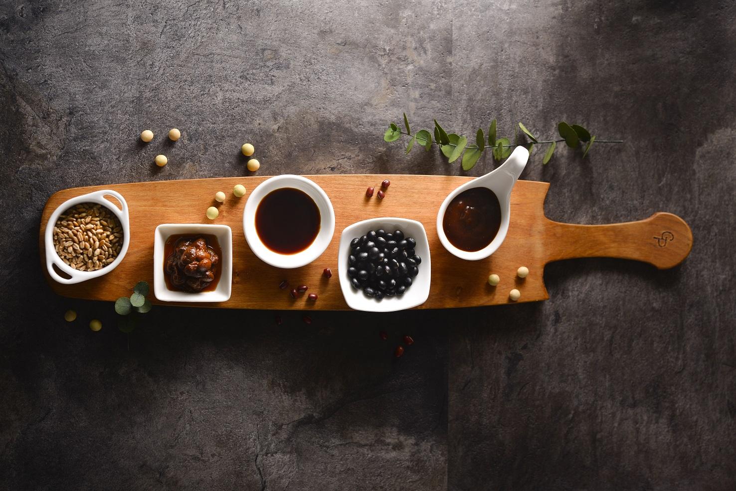 豆油伯醬油真的是無麩質嗎?