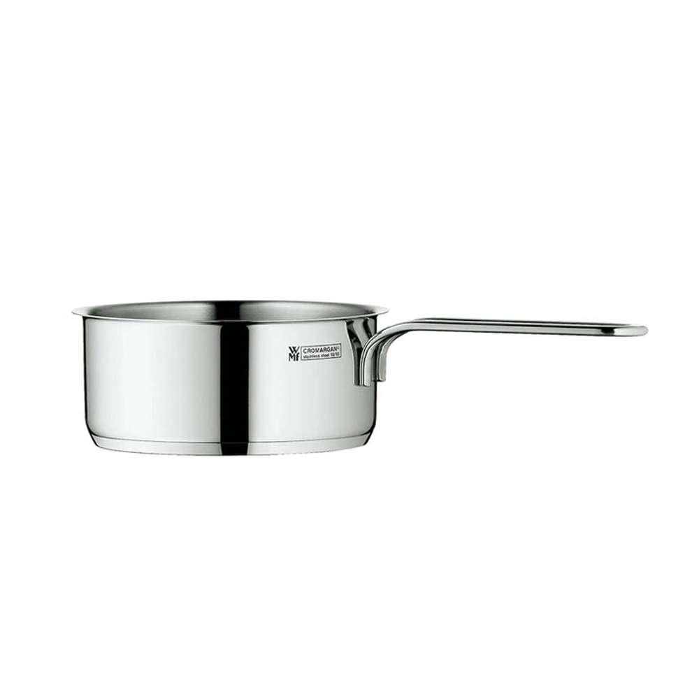 【箱購限量組合】缸底醬油6入+春源醬油6入(共12入)+WMF 單手鍋(14CM)
