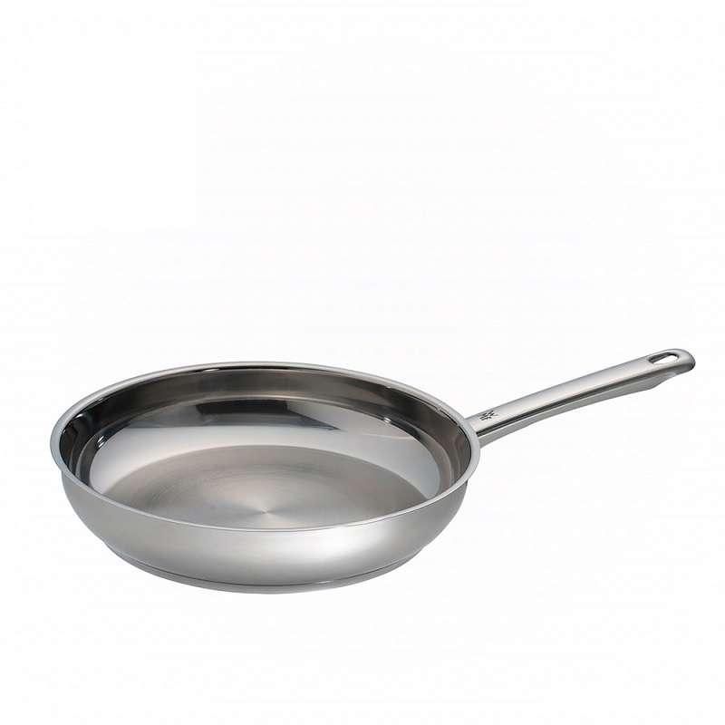 【限量組合】莊園橄欖油500ml X8+ WMF 煎鍋(24CM)