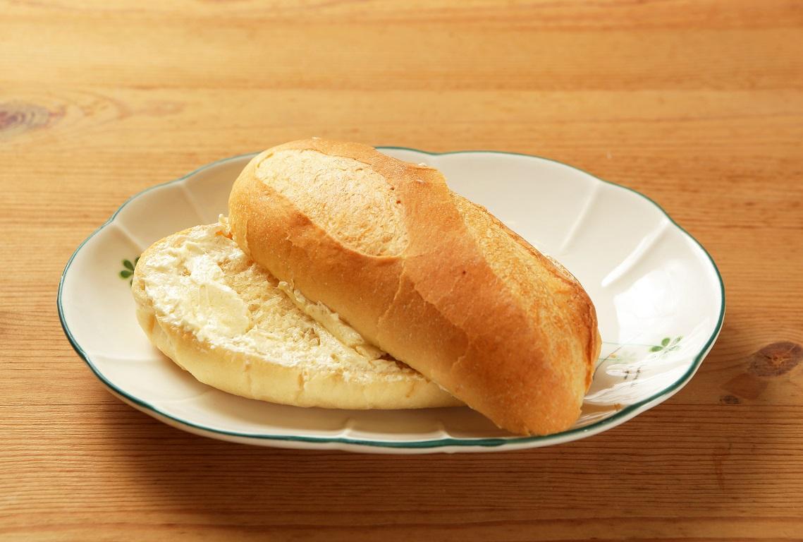 冰心蜂蜜奶油維也納麵包-山茶8玉桂8白千層8